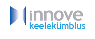 Innove.png