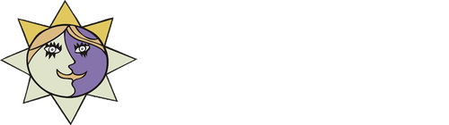 Kohtla-Järve Slaavi Põhikool